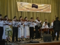 Orchestra Rapsozii Tineri