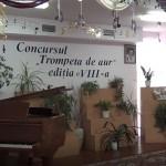 concurs 01