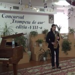 concurs 31